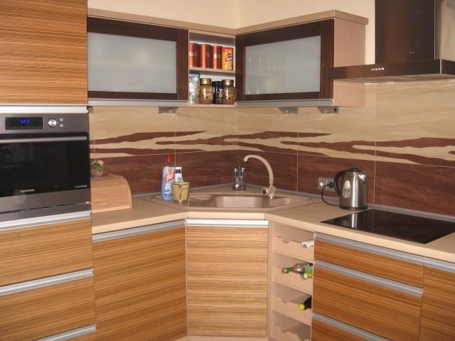 Zdjęcie 511 W Aranżacji Kuchnia Deccoriapl