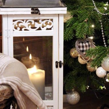 Poświątecznie z noworocznymi życzeniami:)