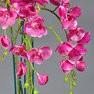KwiatySztuczne