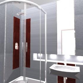 robótki własnoręczne_łazienka pancerna