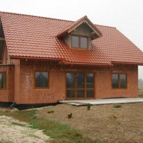Nasz dom