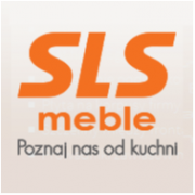 SLSMeble