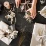 Dekoracje, Święta w skandynawskim stylu