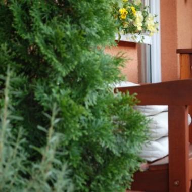Balkonowo