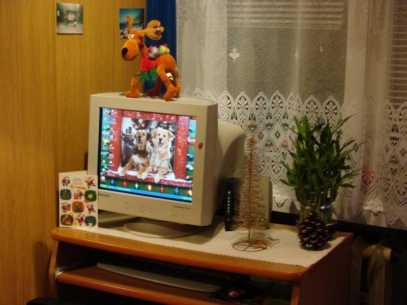 Salon, pokój nastolatki