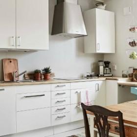 Urządzanie kuchni - najczęściej popełniane błędy