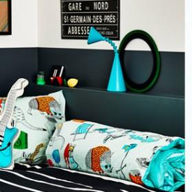 KONKURS: IKEA w świecie najmłodszych - zakończony