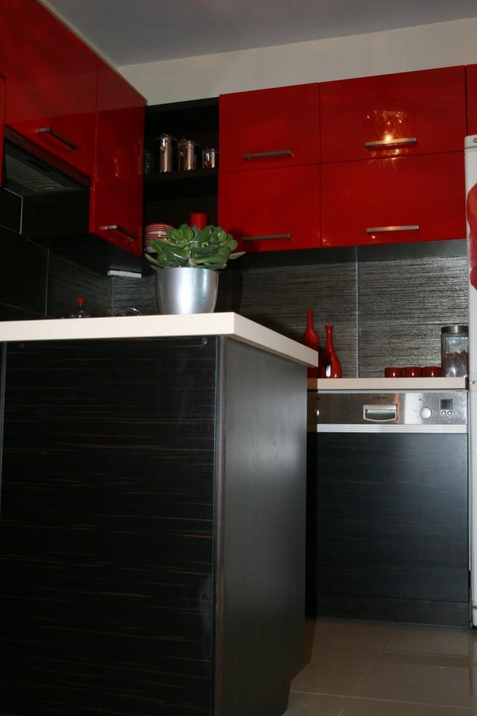 Zdjęcie 55 W Aranżacji Lampa I Kawałek Kuchni Deccoriapl