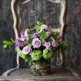 kwiaty , kwiaty , kwiaty