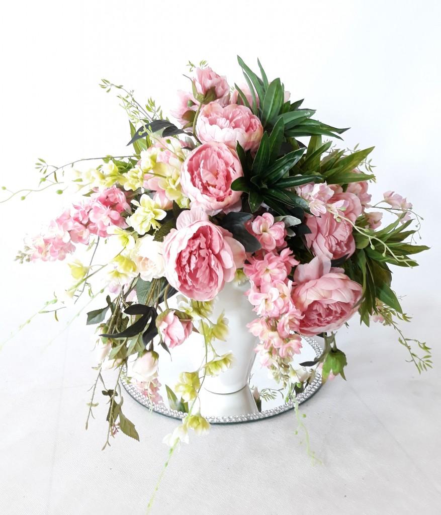 Szukasz wyjątkowych kompozycji kwiatowych?