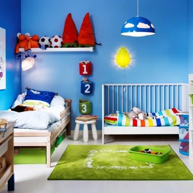 KRITTER - Rama łóżka z dnem z listew, sosnaCena: 299 PLNhttp://www.ikea.com/pl/pl/catalog/products/S39836495/GULLIVER - Łóżko dziecięce, białyCena: 299 PLN http://www.ikea.com/pl/pl/catalog/products/10248519/