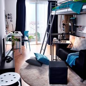 Sofa idealna. Jak wybrać sofę do malego mieszkania?