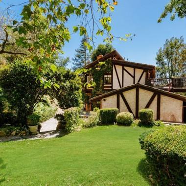 Dom Cher na sprzedaż