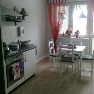 Kuchnia nr 2 :)