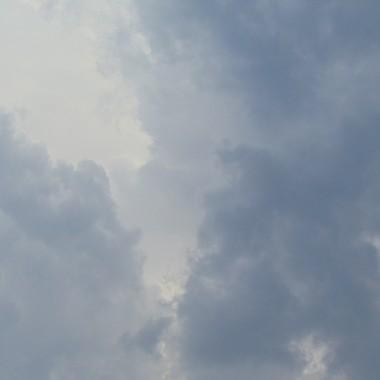 .................i sierpniowe niebo...............