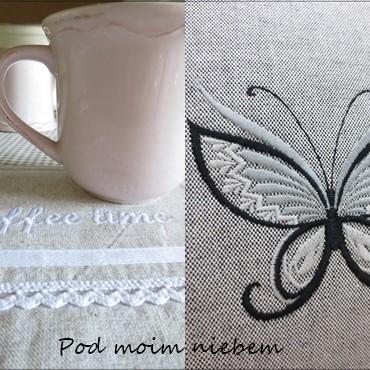 http://lenzbawelna.pl/index.php