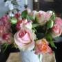 Pozostałe, Letnie klimaty................ - .............i różano mi.................