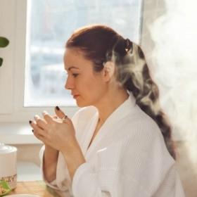 Jak chronić się w domu przed smogiem?
