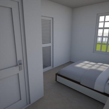 Witam, chciałbym zaprezentować Wam moją wizję domu, jaki będziemy budować już we wrześniu. Będzie to dom w stylu amerykańskim. Począwszy od konstrukcji szkieletowej, skończywszy na okna sash będzie zawierał wszystko to co tak bardzo podoba nam się w amerykańskich domach a co u nas jest rzadkością.