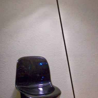 lumina elle floor lamp kolejne włoskie cacko