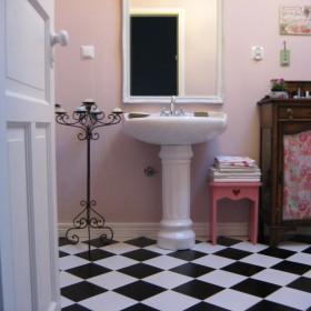 Łazienka,pozdrawiam bardzo upalnie:)))