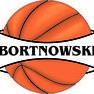 Bortnowski