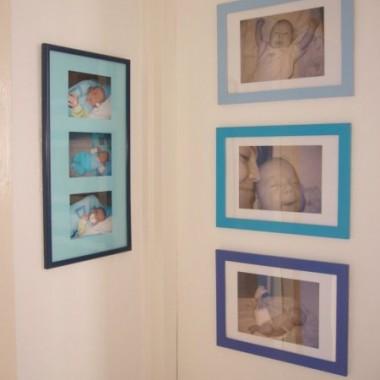 Ramki ze zdjęciami