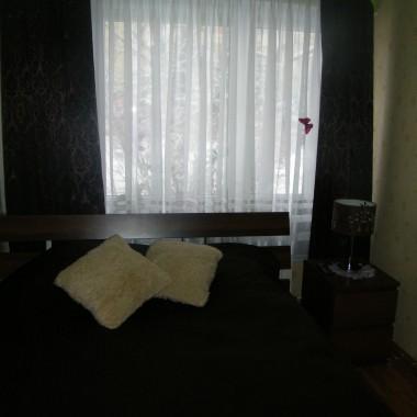 sypialnia:)