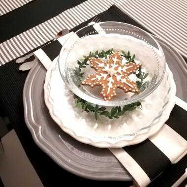 ...świąteczne kadry to już tradycja...W tym roku padło na kolor piernika w dodatkach, dlatego tak dużo   pierników w mojej galerii...zapraszam również na mój instagram  https://www.instagram.com/nieprzypadkowe_inspiracje/?hl=pl