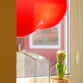 Walentynki niedługo:))