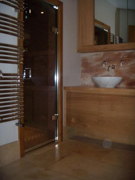 Zdjęcie 2324 W Aranżacji Fajne łazienki Deccoriapl
