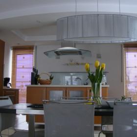 Kosmetyczne zmiany w salonie .. nowa lampa , takie drobiazgi....