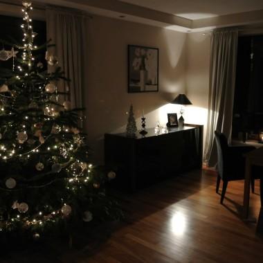 Moje cudowne Święta...