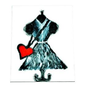 Pani Walentynka