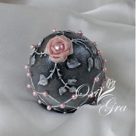 Jej Wysokość Róża