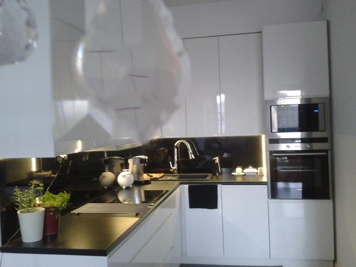 Trochę od kuchni :)