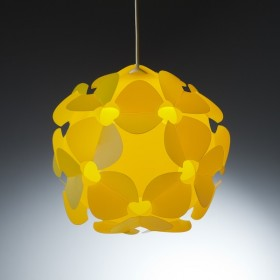 Norla Design