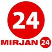 Mirjan24