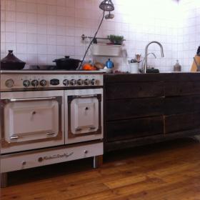 Nasza kuchnia