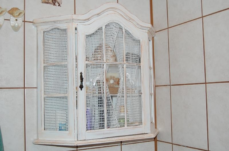 Zdjęcie 18 W Aranżacji Dekolandiamoja Stara łazienka