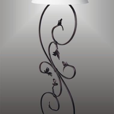 Lampy i lampeczki