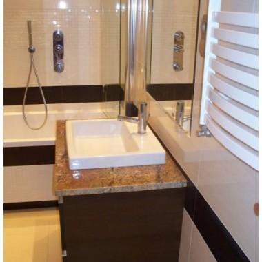łazienka tonny