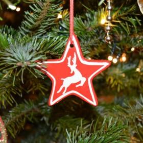 świąteczne aranżacje bożonarodzeniowe