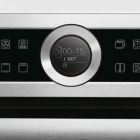 Nowe piekarniki Bosch Serie | 8 – aby pieczenie było absolutnie PERFECT!