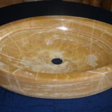 owalna umywalka kamienna, kamienne umywalki owalne, owalne umywalki z kamienia, owalna umywalka z Honey Onyx, owalne umywalki z onyksu miodowego, owalna umywalka z HONEY ONYX, owalna umywalka z ONYKSU, owalna umywalka z kamienia onyks miodowy,