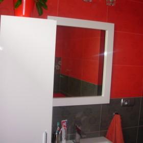 łazienka+wc