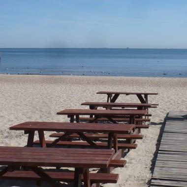 .............pozdrawiam Was bardzo serdecznie i buuuuuuuuuuuuuziaki znad morza dla Was ślę :)