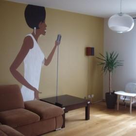 salon odsłona druga, poprawiona:)