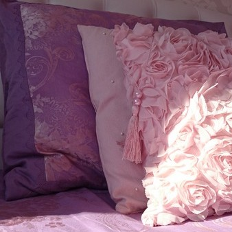 sypialnia..c.d..inne stylizacje