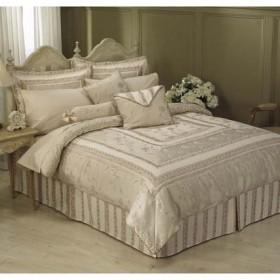 łoża , łóżka
